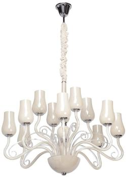 mw-light-haengeleuchte-mw-light-elegance-483010412