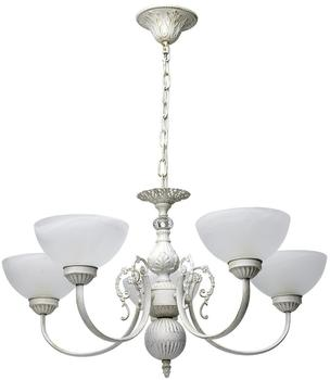 mw-light-haengeleuchte-mw-light-classic-318013905