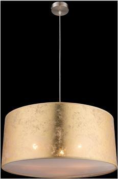 globo-haengeleuchte-amy-modern-53cm