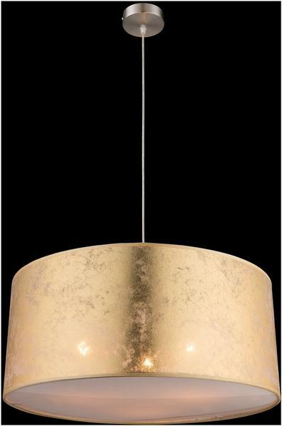Globo Amy 53x140cm (15187H1)
