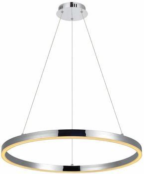 s-luce-ring-lled-haengeleuchte-80-cmchrom