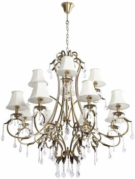 chiaro-elegance-355010612