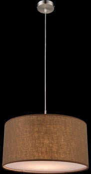 Globo Betty 40x140cm (15186H)