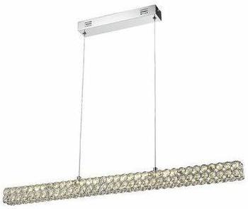 sorpetaler-leuchten-led-deckenleuchte-ravenna-680100-sorpetaler