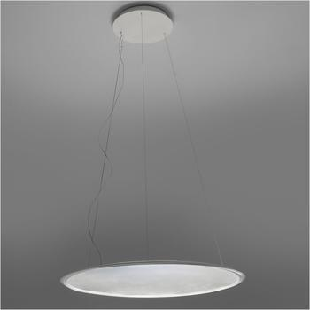 Artemide Discovery LED (1999010A)