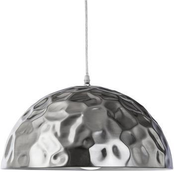 nino-leuchten-pendelleuchte-tiny-kuppel