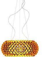 foscarini-caboche-grande-138017ld-16