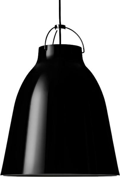 Lightyears Caravaggio P4 schwarz