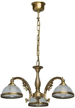 mw-light-haengeleuchte-mw-light-classic-3-flammig-50cm
