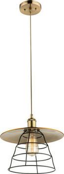 Globo Viejo 30x150cm (15086H1)