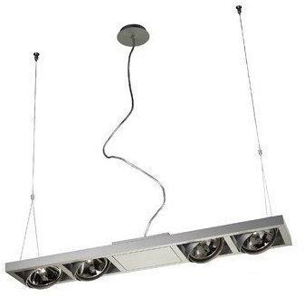 leds-c4-ledsc4-multidir-multidir-pendant-extruded-injected-aluminium-structure-grey-finish-sp-0105-n3-00