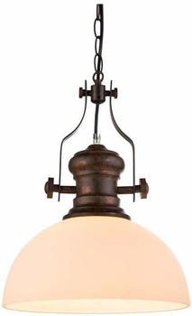 globo-hervorragende-1-flg-pendel-haenge-lampe-glas-kneipe-lokal-globo-15278