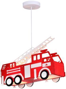 Globo Kita Feuerwehr (15726)
