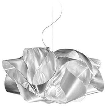 slamp-fabula-suspension-prisma