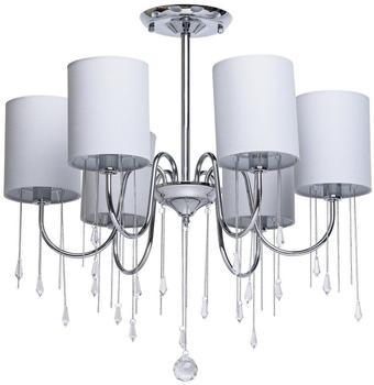 mw-light-haengeleuchte-mw-light-elegance-6-flammig-ip20-379018506