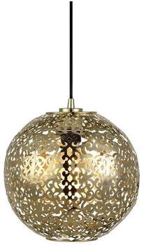 marksloejd-kugel-pendelleuchte-indigo-pendant-brass-kunststoff-metall-106241