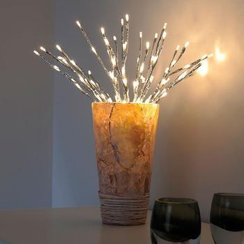 leuchtendirekt-inga-led-tisch-dekolampe-50-cm2500k