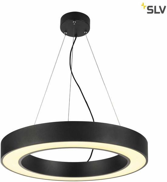 SLV Medo Pro Ring (133840)