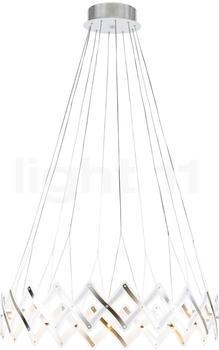 serienlighting-zoom-halogen-20-flg-zo1001