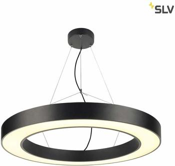SLV Null (133850)