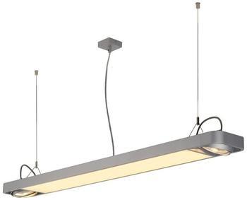 slv-159144-aixlight-r2-office-led-long-pendelleuchte-grau-led-2xes