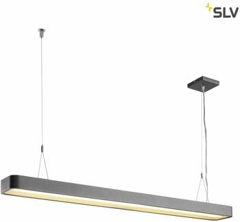 slv-worklight-led-pendelleuchte-anthrazit