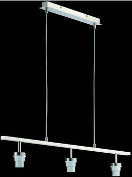 fischer-leuchten-individualisierbare-pendelleuchte-in-matt-nickel-3-flammig