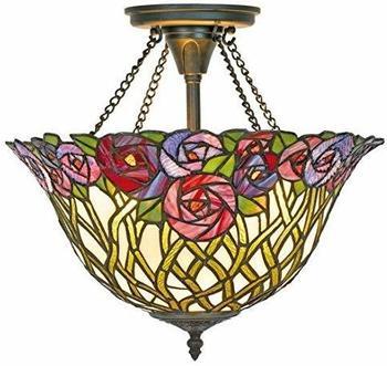 casa-padrino-tiffany-deckenleuchtehaengeleuchte-mosaik-glas-durchmesser-40-cm-leuchte-lampe