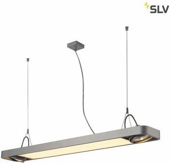 slv-159134-aixlight-r2-office-led-pendelleuchte-grau-led-2xes111-ma