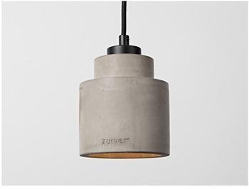zuiver-left-concrete-haengelampe