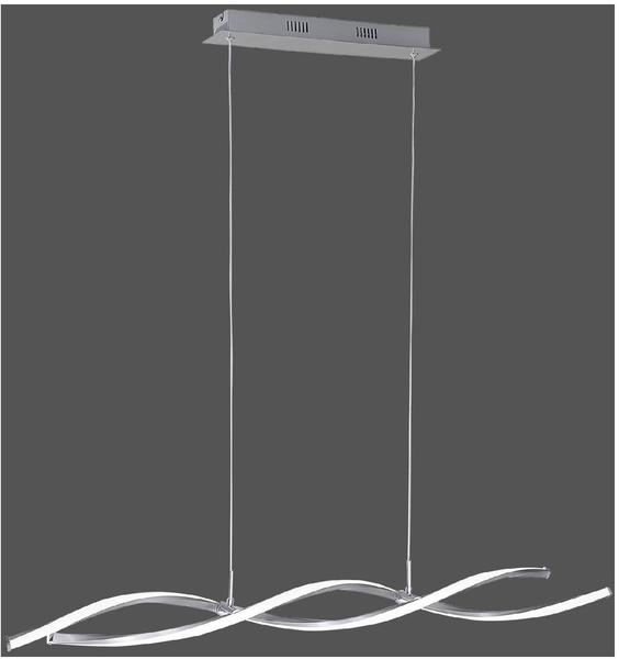 Paul Neuhaus Polina LED 110 cm (9142-55)