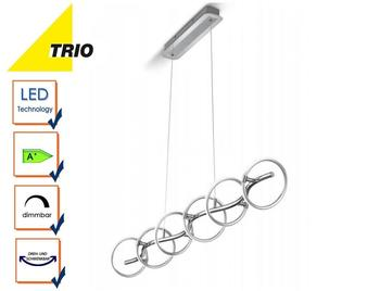 trio-dimmbare-led-pendelleuchte-olympus-6-flg