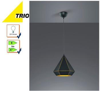 trio-pendelleuchte-housten-aus-schwarzem-metall-schwarz-300300132
