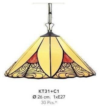 casa-padrino-handgefertigte-tiffany-haengeleuchte-von-casa-padrino-durchmesser-26-cm-1-flammig-leuchte-lampe