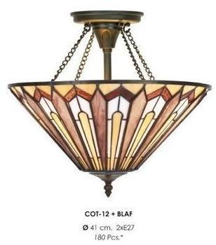casa-padrino-handgefertigte-tiffany-haengeleuchte-durchmesser-41-cm-2-flammig-leuchte-lampe
