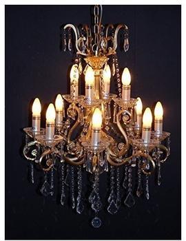 casa-padrino-barock-kristall-kronleuchter-12-flammig-gold-modk4-haengeleuchte-luester-haengelampe-dec