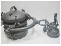 casa-padrino-industrial-haengeleuchte-raw-alu-40-x-40-x-49-cm-industrie-design-vintage-lampe-leucht