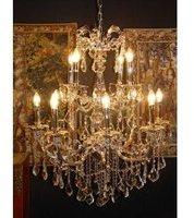 casa-padrino-barock-kristall-kronleuchter-12-flammig-silber-haengeleuchte-luester-haengelampe-deckenl
