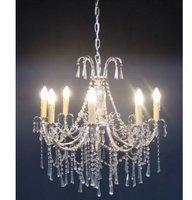 casa-padrino-barock-kristall-kronleuchter-8-flammig-silber-haengeleuchte-luester-haengelampe-deckenla