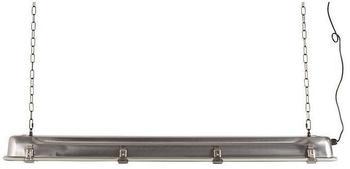 Zuiver G.T.A XL silber (5300093)