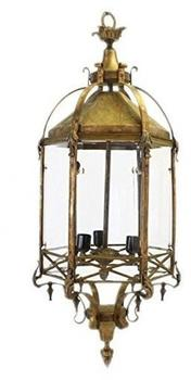 casa-padrino-barock-haengeleuchte-messing-antik-stil-oxidiert-restaurant-hotel-lampe-leuchte-late