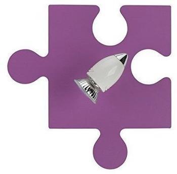 nowodvorski-6383-kinderleuchte-puzzle-1xgu10-35w-230v