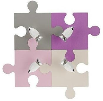 nowodvorski-puzzle-iv-deckenleuchte-deckenlampe-kinderzimmerleuchte-kinderzimmerlampe