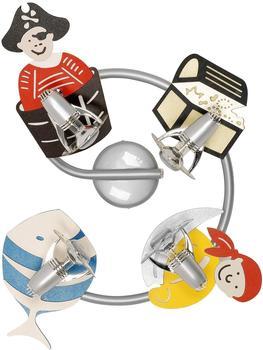 nowodvorski-pirate-iv-deckenlampe-deckenleuchte-kinderzimmerleuchte-kinderzimmerlampe