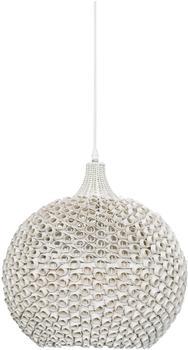 nowodvorski-colin-white-modern-design-deckenleuchte-deckenlampe-kronleuchter