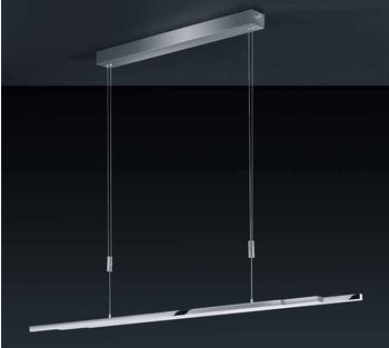 bankamp-pendelleuchte-l-light-line-b-203-cm-bankamp-l-lightline-2044-led-pendelleuchtechrom