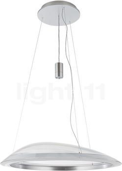 Artemide Ameluna RGBW LED (1402010A)