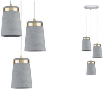 paulmann-79627-pendelleuchte-norell-3xe27-weiss-gold-beton