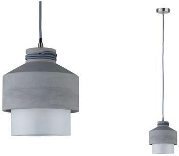 paulmann-79616-pendelleuchte-neordic-helin-1xe27-glas-beton