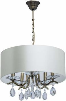 mw-light-haengeleuchte-mw-light-elegance-5-flammig-ip20-454010905